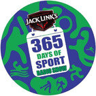 I'll Get Back To You On That - Jack Link's 365 Days of Sport Radio Show Ep176 - ABFAB Show #123