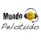 Mundo Pelotudo: el podcast polideportivo