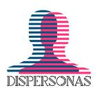 Dispersonas