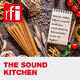 The Sound Kitchen - Greta Thunberg at the UN