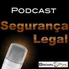 Episódio 82 - Avaliação de segurança de aplicativos bancários