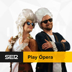 Play Ópera: Oh my God (24/03/2018)