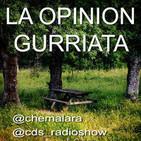 La opinión gurriata