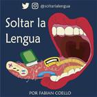 Soltar La Lengua