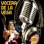 VOCERA DE LA VEGA - LA TRIBUNA RADIO DE ESPAÑA