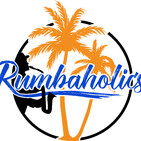 RumbaHolics