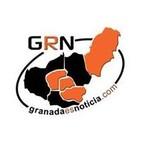 Podcast de granadaesnoticia