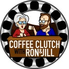 Ep. 24 - The Godfather