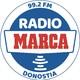 Directo MARCA Donostia - 12/05/2016