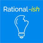 Rationalish