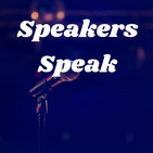 Public Speaking Tips - Powerpoint | Shapes and Images