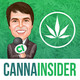 Ep 264 - This Groundbreaking Biotech Technology Is Revolutionizing Cannabis And Beyond - with Cameron Keluche of KelS...