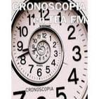 Cronoscopia-Muerte de Freddy Mercury