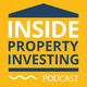 The Inside Property Investing Podcast | Interviewi