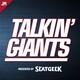 212 | Bears 17 Giants 13