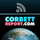 Corbett Report Radio 004 - The Health of the State