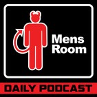 Mens Room Podcast Podcast - 99.9 KISW The Rock of