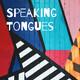 26. Speaking Sicilian