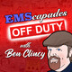 EMScapades: OFF DUTY #65 – Going For Gold In EMS