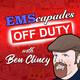 Your EMS Horoscope – EMScapades: OFF DUTY #3