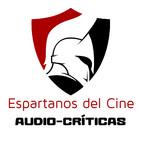 Espartanos del Cine: Audio-críticas