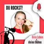 Vom Friedrichstadt-Palast zur etablierten Partyband - Lisett Schmuck im Interview