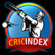 Cricindex World Cup Weekly: 23rd June 2019