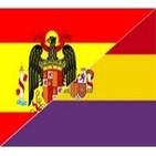 Segunda Republica - Guerra Civil Española