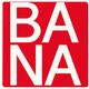 BANA Braille Bits Episode 1
