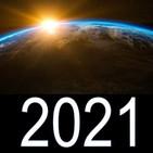 Propósitos Meditaciones 2021