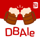 DBAle 19: Continuous delivery of perfectly deployed beer
