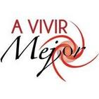 ¡A Vivir Mejor! 111214 Tema: Atención plena y felicidad invitado Víctor Gutiérrez