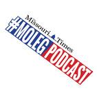 MidContinent Nail awaits exclusion to save 500 Missouri jobs