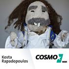COSMO Kosta Rapadopoulos