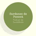 Sardanes de Ponent