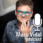 Marc Vidal Podcast