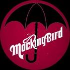 "U.D. :  ""Monográficos Mockingbird Lane"""