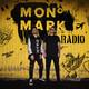 Monomark Radio ?17