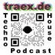 Techno House Music Podcast No. 347