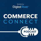 MentorMate's Denny Royal: Design Your Ecommerce Experience for your Customer, Not Your Competitor