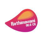 Rathinavani 90.8 CR   Micro Vani   History of Micro Organisms   New Series for Our Community Listeners   Fight Agains...