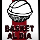 Basket al dia