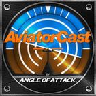 AviatorCast: Flight Training   Flight Simulation  
