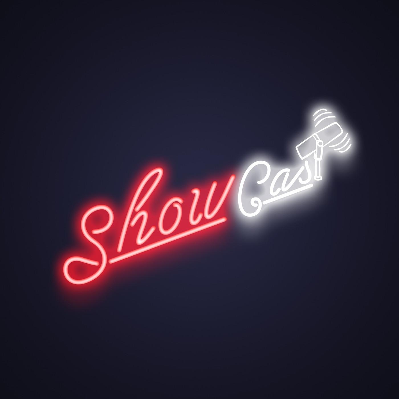 Showcast 35 - Estamos sozinhos no universo?
