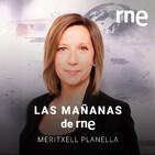 Las mañanas de RNE con Íñigo Alfonso - Tercera hora - 21/10/20