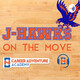"E26: ""Reward over Frustration"" (PART 2 or 2), Jesup Fall Sports"