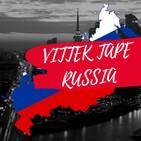 Vittek Tape Russia 22-9-19