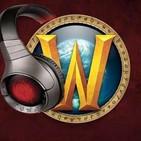 Radionovelas de Warcraft