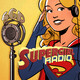 Supergirl Radio Season 5.5 - #WilliamIsComet