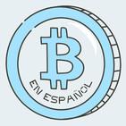 Cápsula bitcoin #15: Si eres mexicano compra bitcoin, si no, también